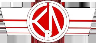 Vognmandsfirmaet K. P. Nielsen ApS
